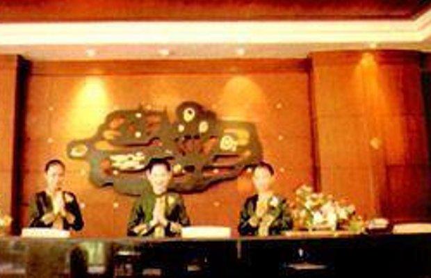 фото Kosa Hotel 373513760