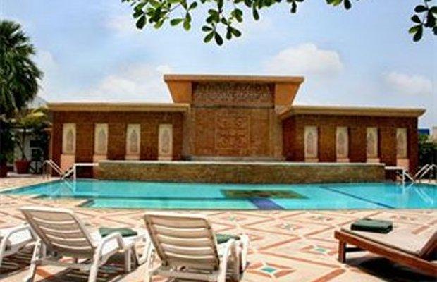 фото Kosa Hotel 373513771