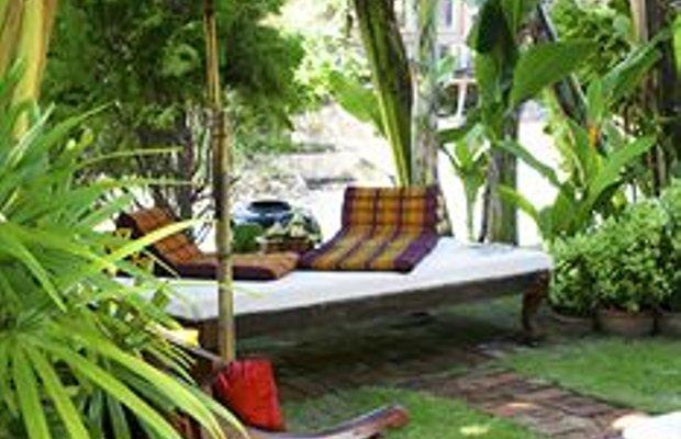 фото Legendha Sukhothai Hotel 373513786