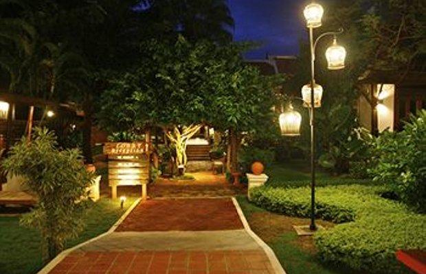фото Legendha Sukhothai Hotel 373513802