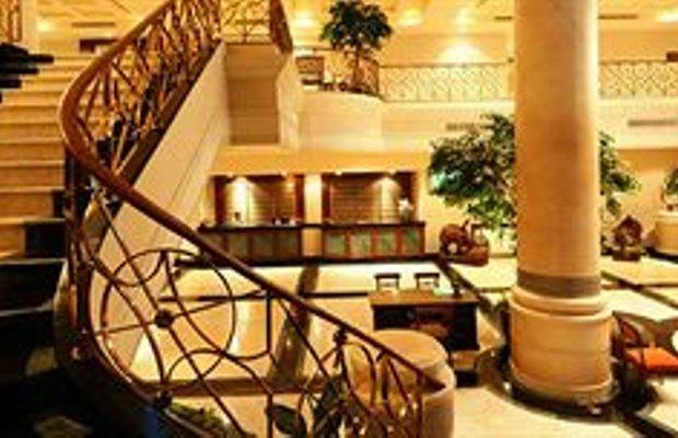 фото The Grand Riverside Hotel 373518668