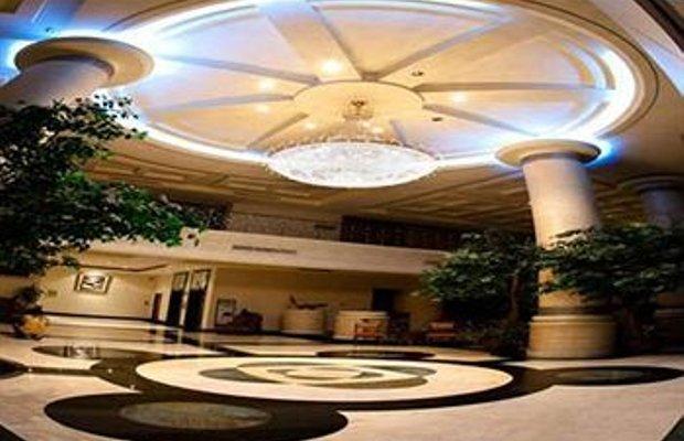 фото The Grand Riverside Hotel 373518703