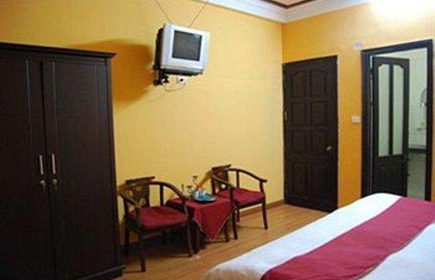 фото Sapa Starlight Hotel 373529320