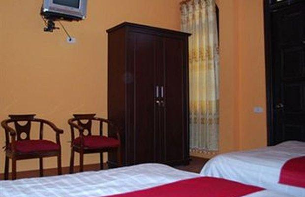 фото Sapa Starlight Hotel 373529322