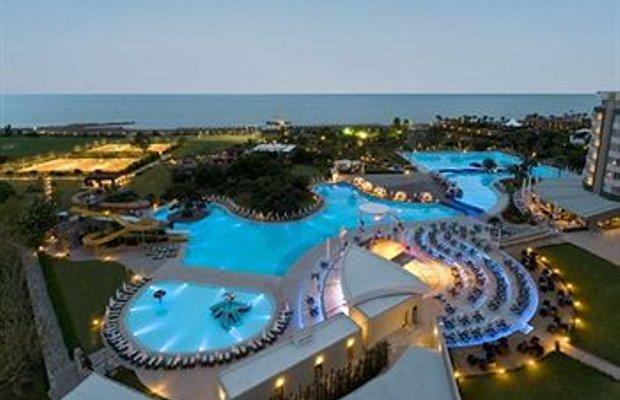 фото Rixos Hotel Lares 373553985