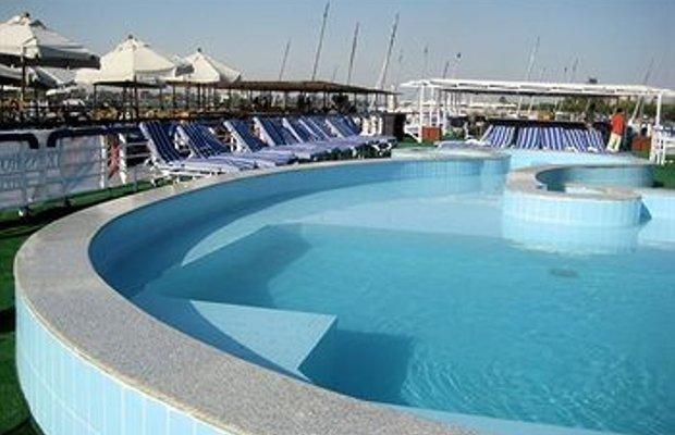 фото Crown Jewel Cruise - Luxor- Aswan - 07 nights Each Saturday 373559245