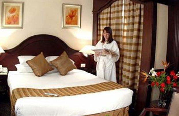 фото M/S Amarante Luxor-Aswan 4 nights Nile Cruise Monday-Friday 373559368