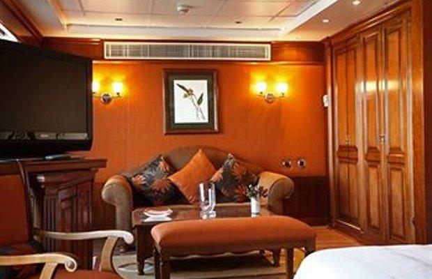 фото M/S AMARCO Aswan-Luxor 3 nights Nile Cruise Friday-Monday 373567410