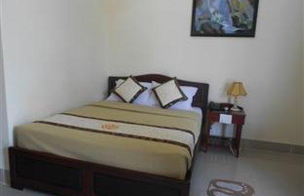 фото Van Huong Mai Resort 373597274
