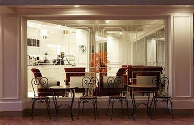 фото Khaosan Palace Hotel 373602209
