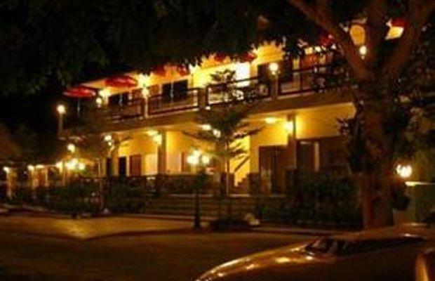 фото Private Resort & Hotel 373655199