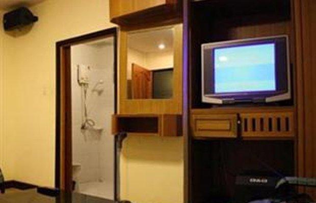 фото Private Resort & Hotel 373655201