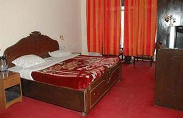 фото Anupam Resorts 373656980