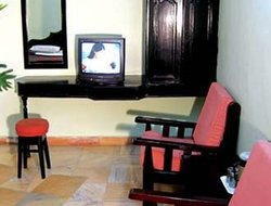 Top-8 hotels in the center of Madikeri