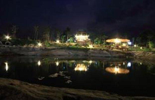 фото Baan Sa-Nam Homestay 373686353