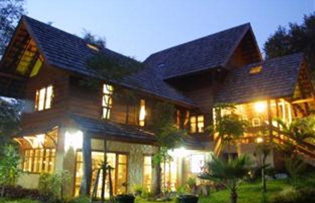 фото Chomsira Private Villa 373687601