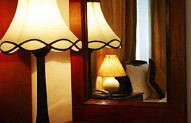 фото Ats Hotel, Hanoi 373693550