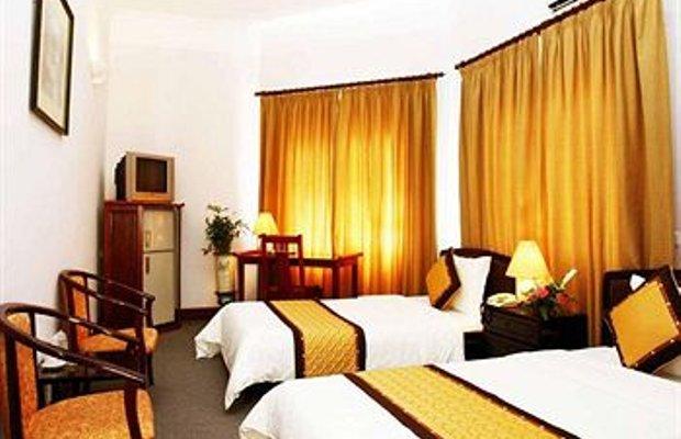 фото Ats Hotel, Hanoi 373693552
