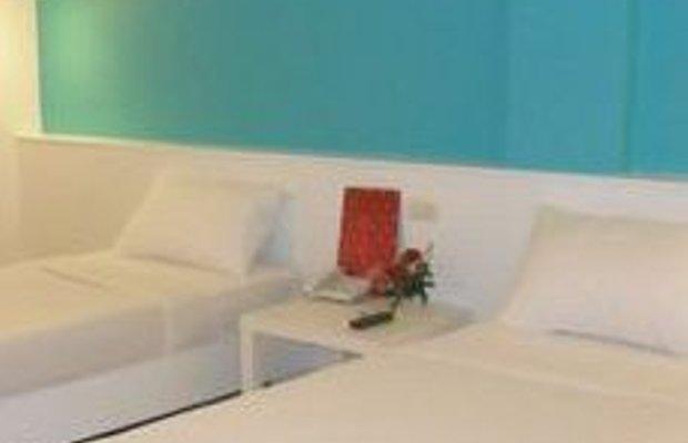 фото First House Hotel Bangkok 373698299