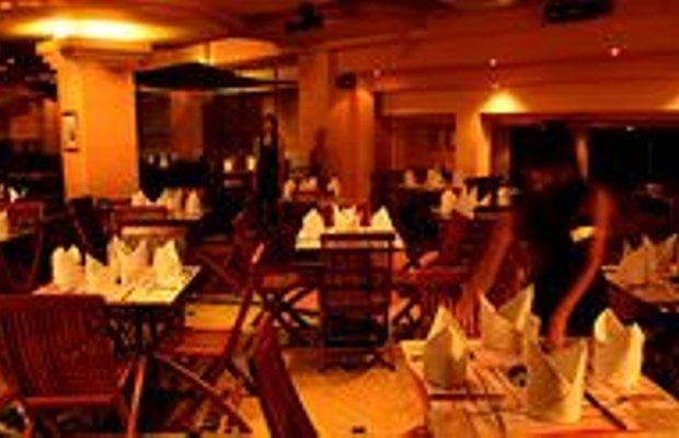 фото Krungsri River Hotel 373701070