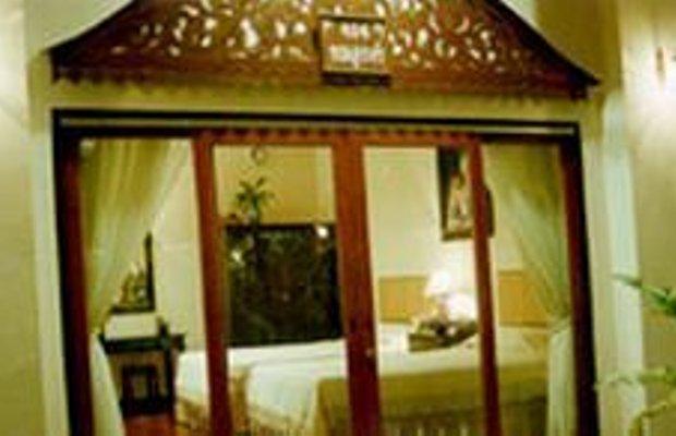 фото Mountain Inn Hotel 373701441