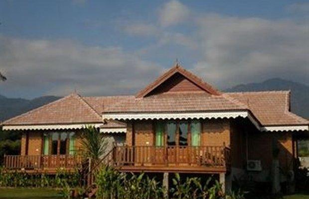 фото PaiCome HideAway Resort 373738347
