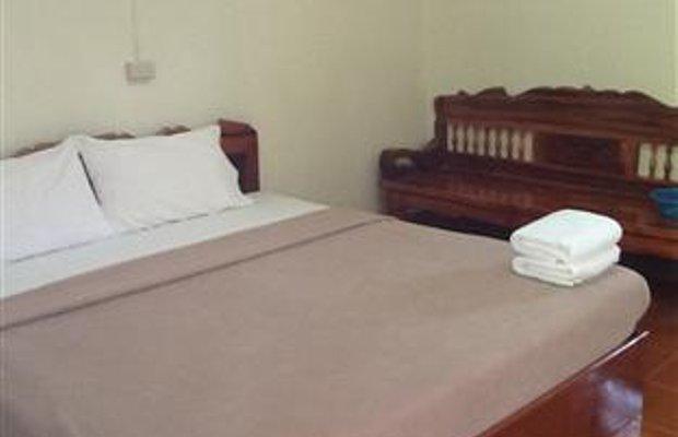 фото Rim Mool Riverside Hotel 373742294