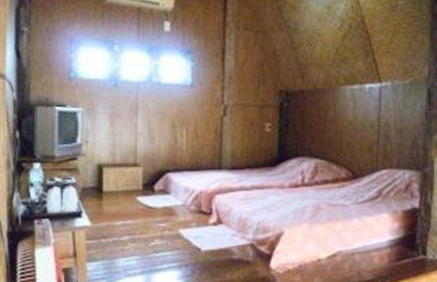 фото Judo Resort 373793232