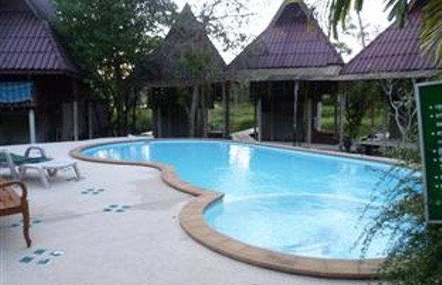 фото Judo Resort 373793234