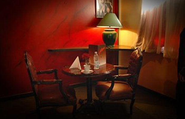 фото Swiss Inn Mohandeseen 373793590