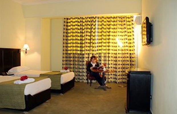 фото Swiss Inn Mohandeseen 373793594