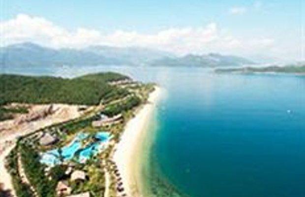 фото MerPerle Hon Tam Resort 373795618