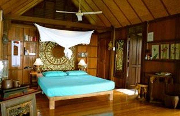 фото Golden Buddha Beach Resort 373798019