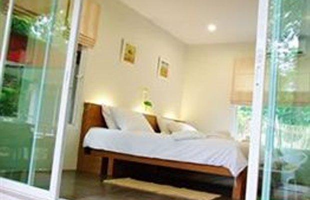 фото Le Blanc Samed Resort 373815042