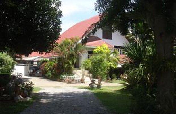 фото Baan Phuprapim Home Stay 373817818