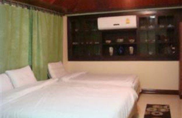 фото Baan Phuprapim Home Stay 373817819