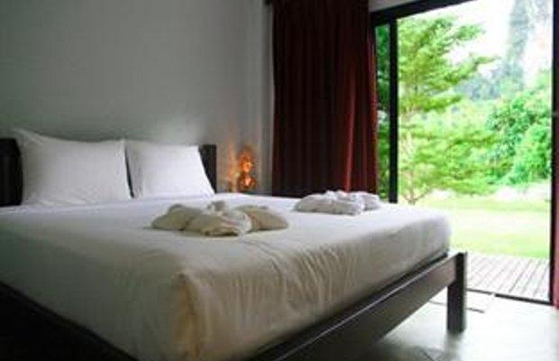 фото At Home Resort 373820375