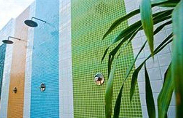 фото Dara Hotel 373834301