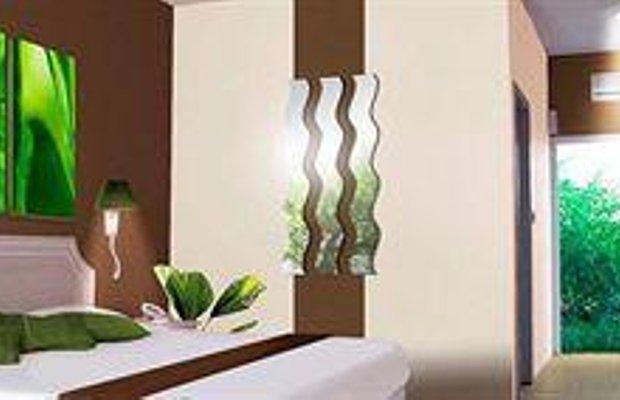 фото De Conti Hotel 373870722
