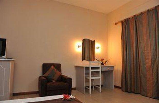 фото De Conti Hotel 373870745
