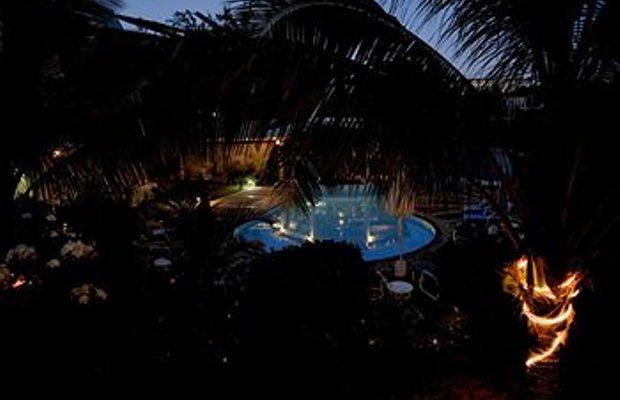 фото De Conti Hotel 373870747