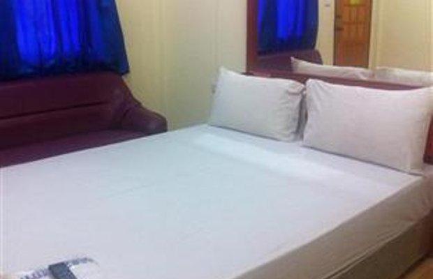 фото 7 Days Resort (Khlong Wan) 373881803
