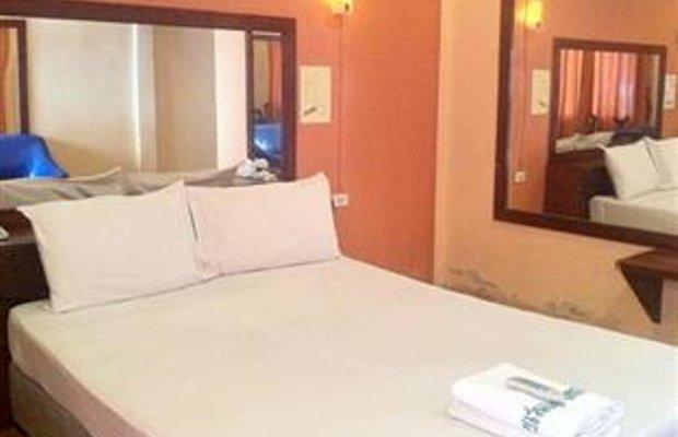 фото 7 Days Resort (Kuanlang) 373881831