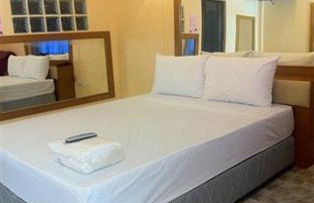 фото 7 Days Resort (Steak Nai Suan) 373882003