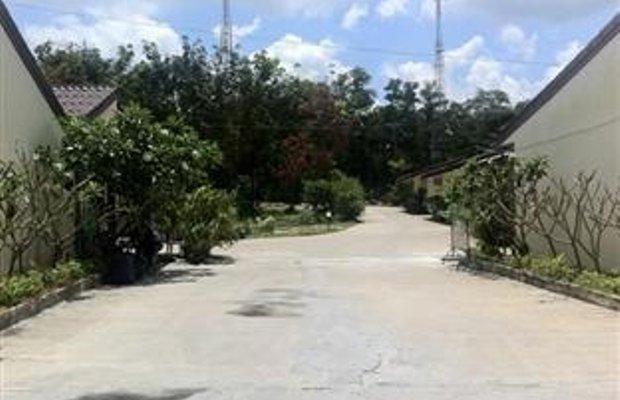 фото 7 Days Resort (Tha Nang Hom) 373882300