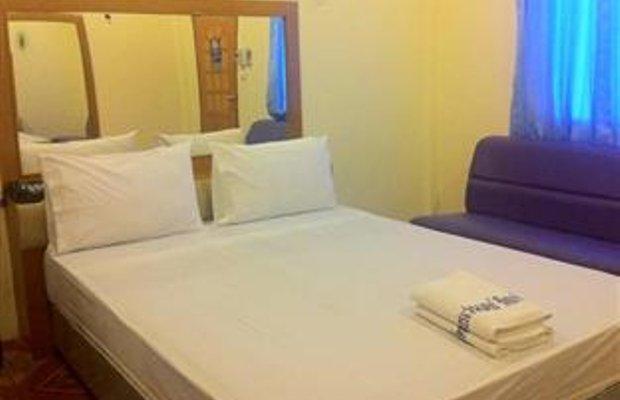 фото 7 Days Resort (Tha Nang Hom) 373882301