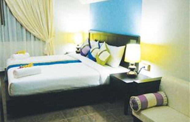 фото Tawanchai Resort 373883042