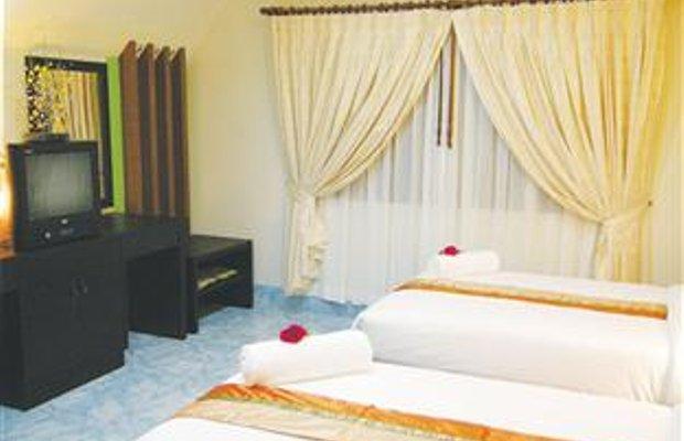 фото Tawanchai Resort 373883044