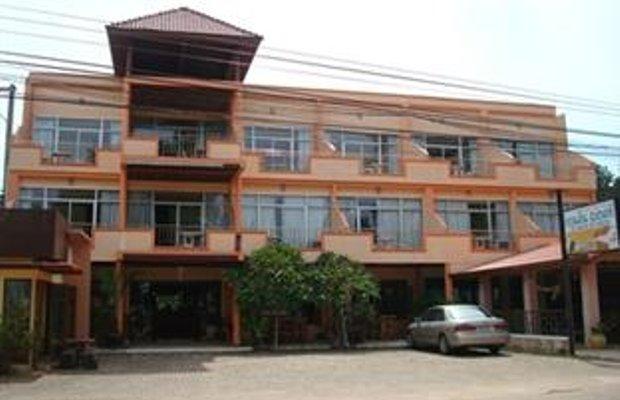 фото Chuan Phun Lodge 373884891