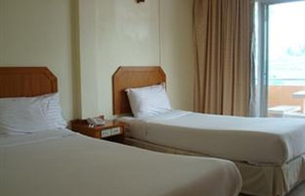 фото Chuan Phun Lodge 373884893